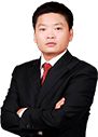 郑波-股权激励,股改上市