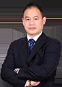 郭彦虎-股权激励,股改上市