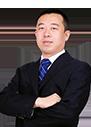 吴苑林-股权激励,股改上市