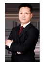 李明星-股权激励,股改上市